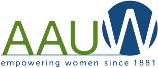 2000px-American_Association_of_University_Women_logo.svg